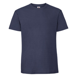 Fruit of the Loom Men's Ringspun Premium T-Shirt