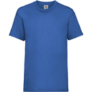 Fruit of the Loom Young Adult's T-shirt (14-15yrs)