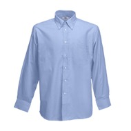 d84effe057 Custom Embroidered Shirts - Personalised Shirts | Clothes2Order