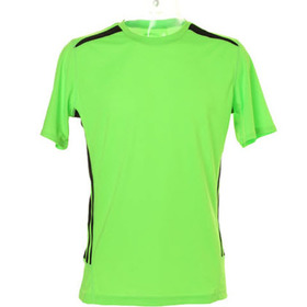 Gamegear Cooltex Training Tee