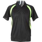 Gamegear Men's Cooltex Riviera Polo Shirt