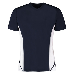 GameGear Cooltex V Neck Team Top