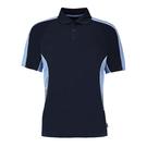 Gamegear Cooltex Active Polo Shirt