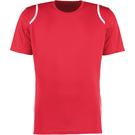 Gamegear Cooltex Short Sleeved Regular Fit T-Shirt