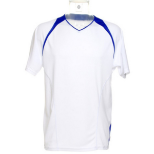 Gamegear Cooltex Short Sleeved Sports Top