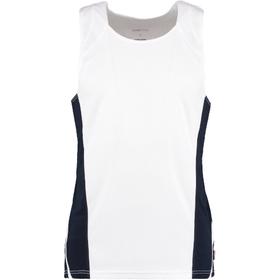 Gamegear Men's Cooltex Sports Vest