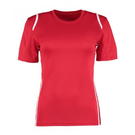 Gamegear Women's Cooltex Short Sleeve T-Shirt