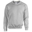 Gildan Adult Crew Neck Sweatshirt