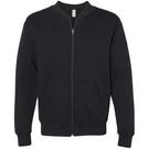 Gildan Hammer Adult Full Zip Jacket