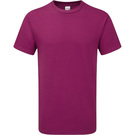 Gildan T-shirt Hammer