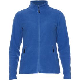 Gildan Hammer Ladies Microfleece Jacket