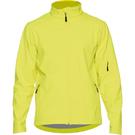 Gildan Hammer Unisex Softshell Jacket