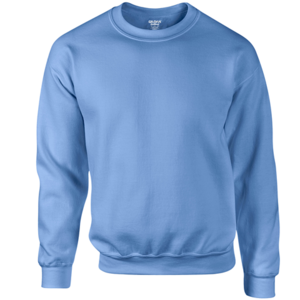 Gildan Heavyweight Ultra Blend Sweatshirt