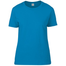 Gildan Ladies Premium Cotton T-Shirt