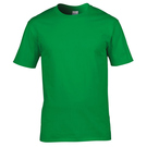 Gildan Men's Premium Cotton T-Shirt