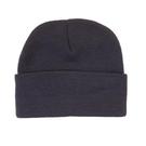 Headwear Acrylic Beanie Hat