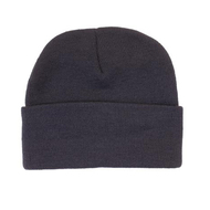 Personalised Beanies - Embroidered Beanie Hats  147cd0a73