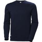 Helly Hansen Manchester Sweatshirt