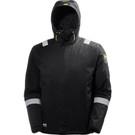 Helly Hansen Manchester Winter Jacket