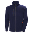 Helly Hansen Oxford Fleece Jacket