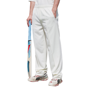 Finden & Hales Boys Cricket Trousers