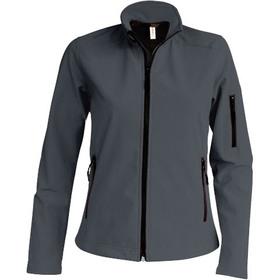 Kariban Women's Softshell Jacket