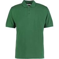 870e4df2c Embroidered Polo Shirts - Personalised Printed Polo Shirts ...