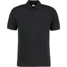 Kustom Kit Klassic Polo Shirt Slim Fit Superwash