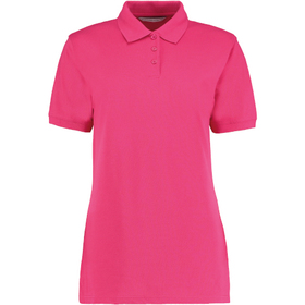 Kustom Kit Ladies Classic Polo