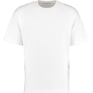 Kustom Kit Men's Hunky Superior T-shirt