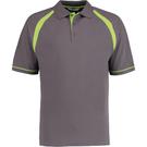 Kustom Kit Oak Hill Polo Shirt