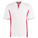 Kustom Kit Scottsdale Polo Shirt