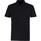 Kustom Kit Workforce Polo (Regular Fit)
