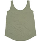 Mantis Women's Loose Fit Vest