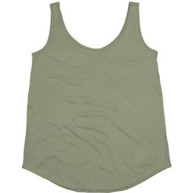 Mantis Women's Loose Fit Vest