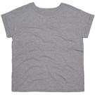 Mantis Women's The Boyfriend T-shirt