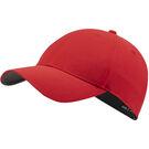 Nike L91 Cap Tech Custom