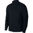 Nike Men's Hypershield Convertable Jacket