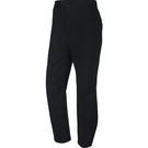 Nike Men's Hypershield Core Pants