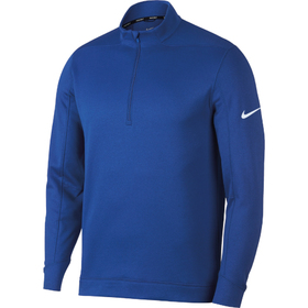 Nike Men's Therma Repel Half-Zip Top