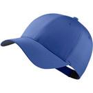 Nike Tech Cap