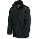 Nimbus Bellington Jacket