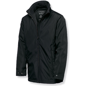 Nimbus Bellington Jacket
