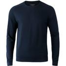 Nimbus Men's Brighton Knit Sweatshirt