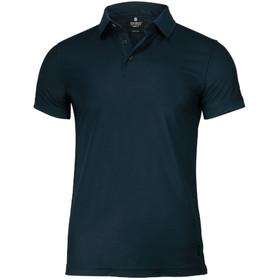 Nimbus Men's Clearwater Polo Shirt