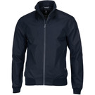 Nimbus Men's Davenport Jacket