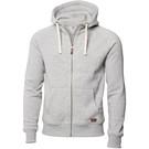 Nimbus Men's Williamsburg Fashionable Hooded Sweatshirt