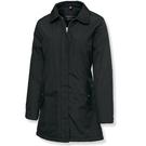 Nimbus Women's Bellington Jacket