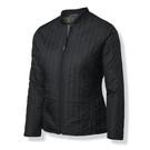 Nimbus Women's Halifax Jacket