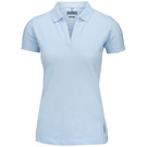 Nimbus Women's Harvard Stretch Deluxe Polo Shirt